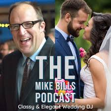 The Mike Bills Podcast