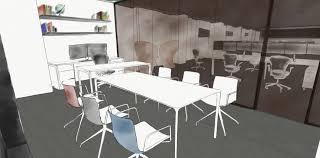 furniture design for office. Concept \u0026 Detailed Design Furniture For Office