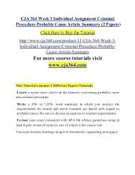 apa th edition essay format the common app essay topics typing a  apa