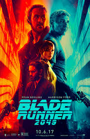 Blade Runner 2049 (2017) - Rotten Tomatoes