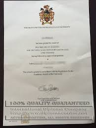 university degree certificate sample 22 best fake diploma degrees buy a diploma buy a degree degree