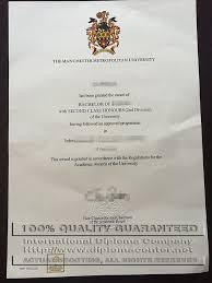 22 Best Fake Diploma Degrees Buy A Diploma Buy A Degree Degree