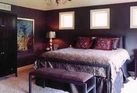 Bedroom Designs Pretty Purple Bedroom Ideas Painting The Wall Enchanting Purple Bedrooms Ideas Painting