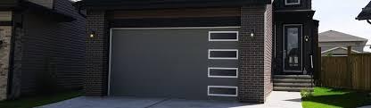 the garage door man murray ky waite park mn guys llc classic steel doors
