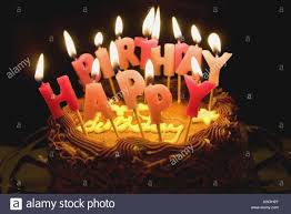 happy birthday chocolate cake with candles. Exellent Chocolate Birthday Chocolate Cakes Images Throughout Happy Birthday Chocolate Cake With Candles E