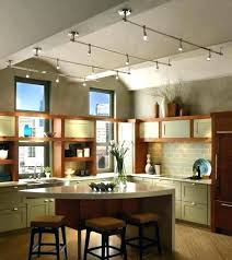kitchen lighting for vaulted ceilings. Vaulted Ceiling Kitchen Lighting Cathedral Ideas For Ceilings