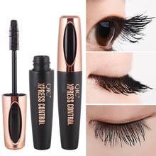 4d Mascara Promotion-Shop for Promotional 4d Mascara on ...