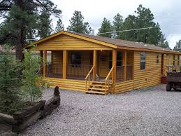 Mobile Home Log Cabins Mobile Home Insurance Standard Casualty Company