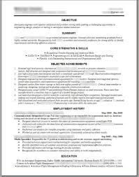 Microsoft Office Chronological Resume Template Modern Resume Templates Microsoft Teacher Template Word Free Publisher Good