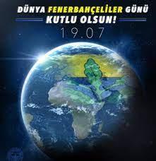 Top Tweets for #İyikiFenerbahçeliyim on Twitter. - Instalker