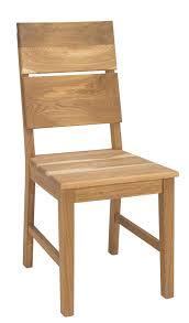 Holz Esszimmerstühle Dekor Eichenstühle Esszimmerstühle