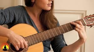 Get Guitar Instrument  Pictures