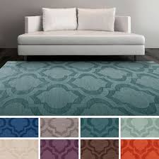 top 49 superb teal rug kitchen rugs kids area rugs cream rug contemporary rugs finesse