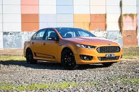 2018 ford ute. simple 2018 for 2018 ford ute