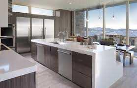 Bathroom Remodel San Jose Interesting Kitchen Bath Design Center San Jose Ca 48 Kitchencabintk