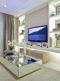 Lovely Modern Living Room Decor 19 Awesome Ideas Modern Decorating Ideas
