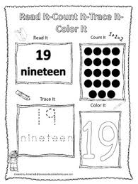 Free printable Kindergarten math Worksheets  word lists and further Kindergarten Math Worksheets   guruparents moreover Kindergarten Math Worksheets   Free Printables   Education also Number 19 Practice Worksheet   MyTeachingStation together with Counting 1   20   Coloring Pages additionally Kindergarten Number Recognition Worksheets Free Worksheets Library additionally Tracing Numbers   Counting  13   Worksheets  Count and Number likewise Number 11 Worksheet Awesome Number Recognition Worksheets   LETTER furthermore  in addition  besides Missing number worksheets for kindergarten   HubPages. on 19 worksheets for preschool number recognition