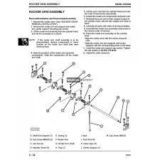 john deere 4300 wiring diagram john deere 155c wiring john deere tm1677 technical manual 4200 4300 4400 compact utility on john deere 155c wiring john deere wiring diagram