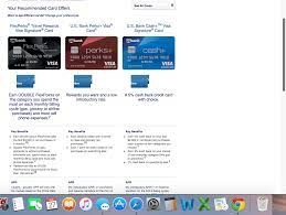 The gecu empowerment and rewards credit cards are some of the best and most affordable credit cards around. U S Bank Pre Qualify Link Good As Gold Myfico Forums 4430408