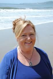 Sharon L. Rapp, Ph.D - Home