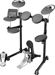yamaha dtx. yamaha dtx450k electronic drum kit image 1 dtx -