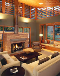 Brown Trim Paint Paint Colors For Living Room With Wood Trim