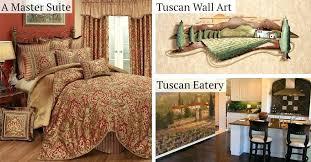 decorating ideas tuscan decor style living room
