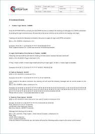 Customer Service Resume Example Unique Customer Service Representative Resume Examples Lovely Customer