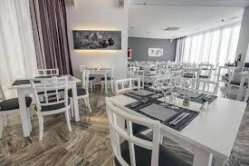 Hotel Costa Conil Hotel Costa Conil Conil De La Frontera Spain Bookingcom