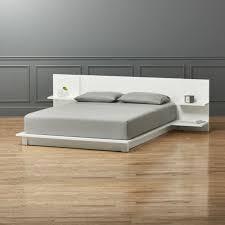 modern bedroom furniture with storage. Fine Bedroom With Modern Bedroom Furniture Storage