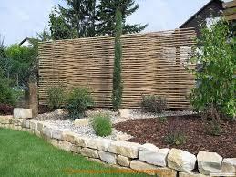 Bambus Sichtschutz Wohndesign Bambus Sichtschutz Kunststoffzaeune Ein Hitzkopf Sein