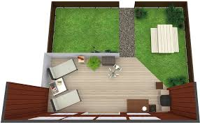 garden home plans.  Plans Garden Plan To Home Plans L
