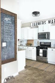 rugs for hardwood floors in kitchen best flooring melthphx