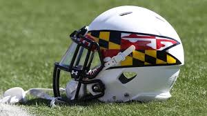Qb Turned Fb Is Qb Once Again For Maryland On New Depth