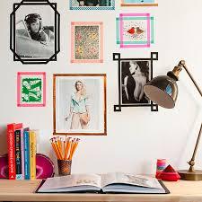 12 amazingly inspiring diy room decor