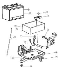 prestolite alternator wiring diagram case wiring diagram database tags prestolite alternator wiring diagram 8rg2043 leece neville alternator model a0012824lc wiring powerline alternator wiring diagram prestolite