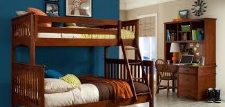 kids bedroom furniture kids bedroom furniture. Kids\u0027 Bedroom Furniture For NJ \u0026 NY Kids