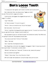 270 x 350 jpeg 25 кб. 3rd Grade Reading Comprehension Printables
