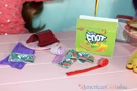 american girl diy fruit roll ups craft american girl ideas american girl ideas
