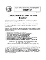 Custody Agreement Template 18 Printable Child Custody Agreement Forms Download