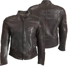 rokker café racer leather jacket men jackets rokker zsolti mennyi 30 rokker boots test collection