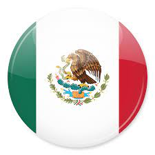 File:Mexico flag icon.svg - Wikimedia Commons