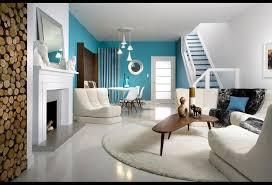 Small Picture Home Decor Canada Home Design Ideas