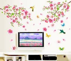 Small Picture Wall Decals Stickers Buy Wall Decals Wall Stickers Online at