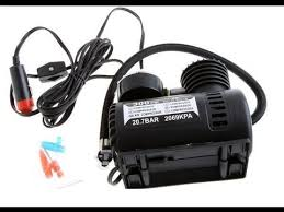 <b>Автомобильный компрессор</b> 12v из Китая AliExpress обзор и ...