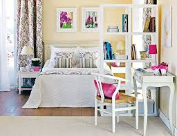 girly bedroom design. beautiful nice girly bedroom ideas and simple white design