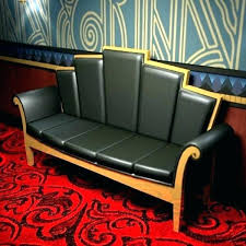art deco furniture miami. Art Deco Couch Fascinating Amazing This Has A Very Vibe . Furniture Miami O