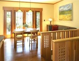 paint colors for dark rooms paint colors for living room with wood trim paint colors for