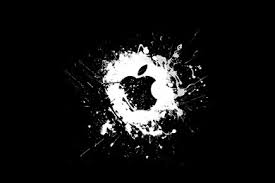 cool apple logos hd. cool apple logo wallpapers hd logos hd