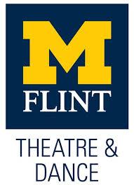 U Of M Seating Chart Department Of Theatre And Dance University Of Michigan Flint